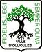 Site officiel de la Ville d'Ollioules