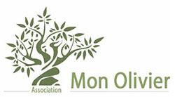 Association Mon Olivier