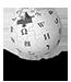 Wikipédia : Olivier Olea Europaea